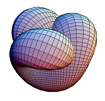 20160303-ProjektiveGeometrieRechnen-1.png