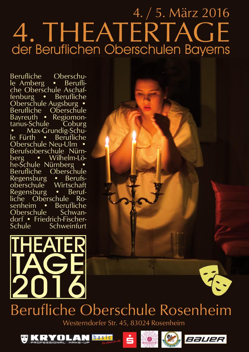 20170304-Theatertage-01.jpg