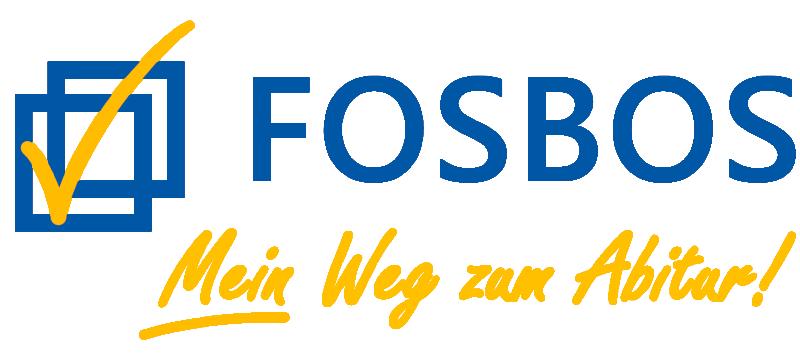 logofosbos.png